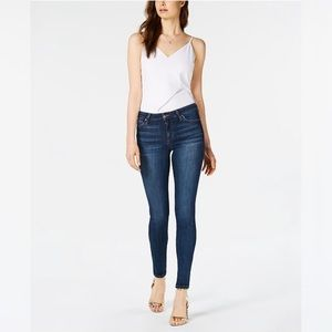 JOES JEANS / THE ICON SKINNY JEAN